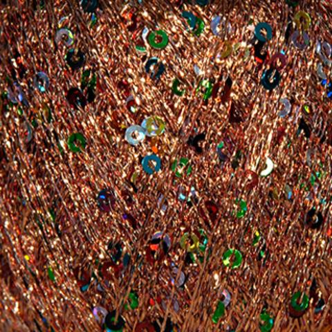 Купить Пряжа Himalaya Yildiz Код цвета 5807 | Интернет-магазин пряжи «Пряха»
