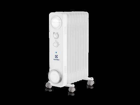 Радиатор масляный Electrolux Sphere EOH/M-6209 - 9 секций