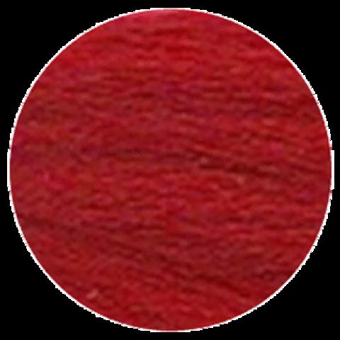 CHI Ionic RED (Цветная добавка Красный) - Стойкая краска для волос