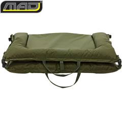 Мат карповый MAD FLATBED Unhooking Mat