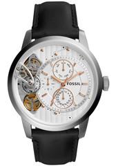 Мужские часы Fossil ME1164