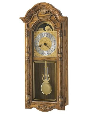 Часы настенные Howard Miller 620-184 Rothwell