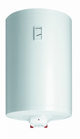 Водонагреватель электрический накопительный настенный Gorenje TGR 50 NG B6