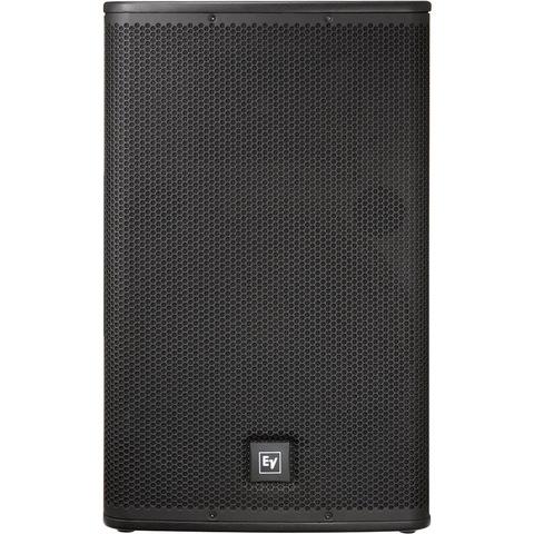 Electro-voice ELX115P активная акустическая система