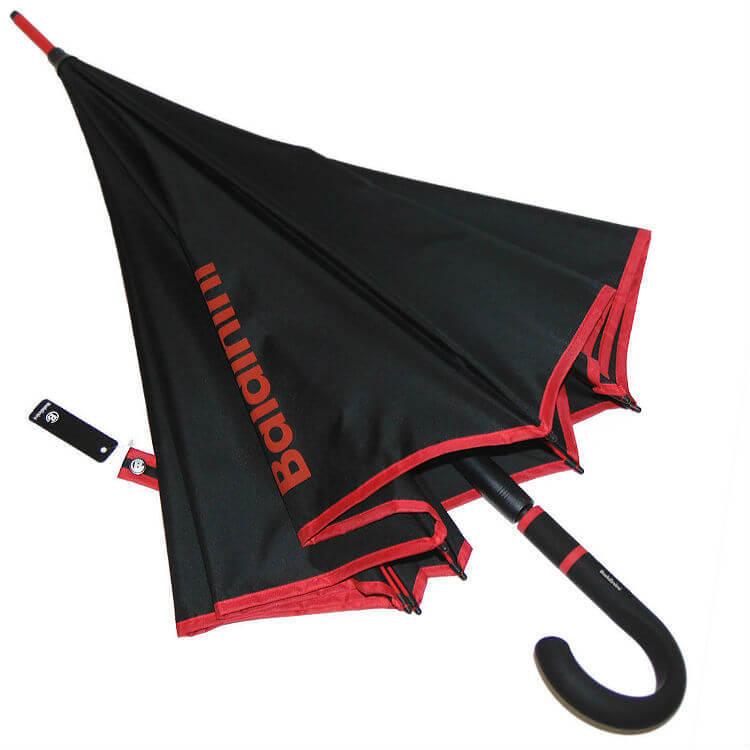Зонт-трость Baldinini 1010-2 Fusto colorato