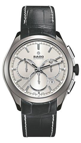 RADO R32276105