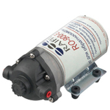 Raifil RO-200-220 (36V)