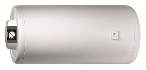 Водонагреватель электрический накопительный настенный универсальный монтаж Gorenje GBFU 80 E B6