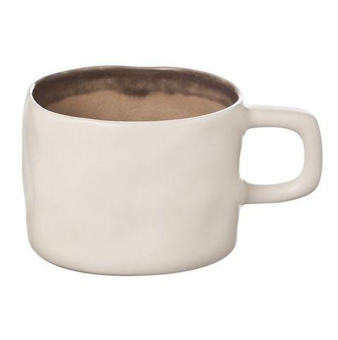Чашка 240 мл Roomers Yindi