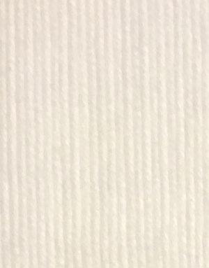 Пряжа Gazzal Baby Cotton XL молочный 3410