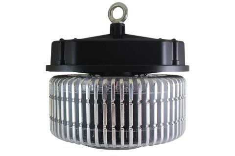 Светильник ДСП-01-200 SMD 200Вт 5000К IP65 TDM