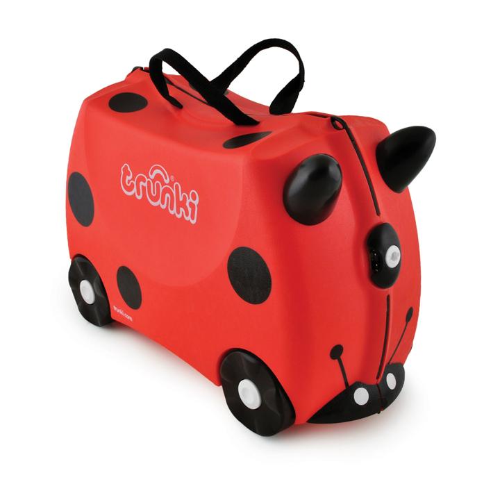 Детский чемодан каталка купить в спб рюкзак alpinus ponente 20
