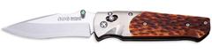 Складной нож SOG Мод. PENTAGON SPEC ELITE II 97094