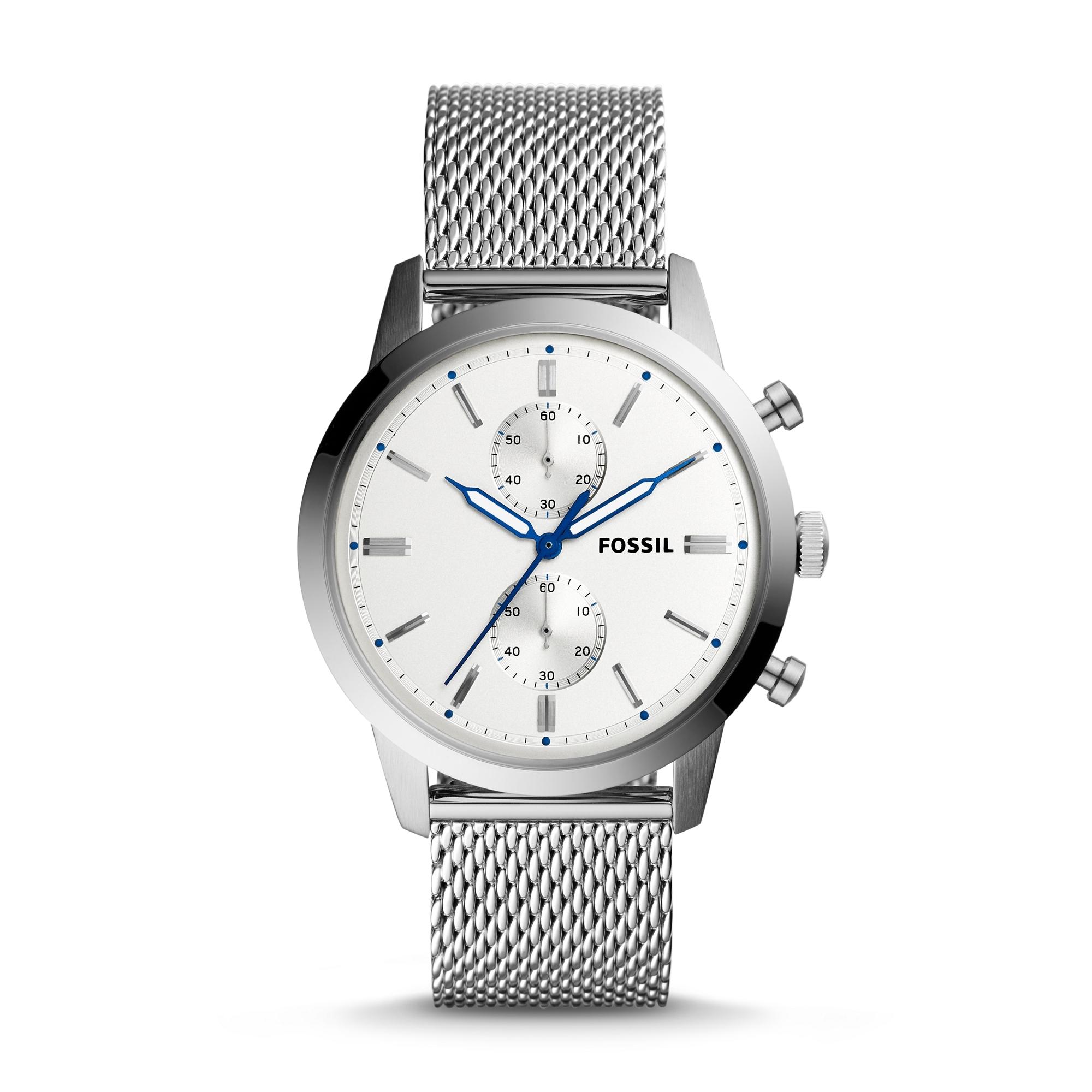 d6d5da94 FOSSIL FS5435 – купить наручные часы, сравнение цен интернет ...