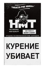 Табак HMT MERRY CHERRY 100гр
