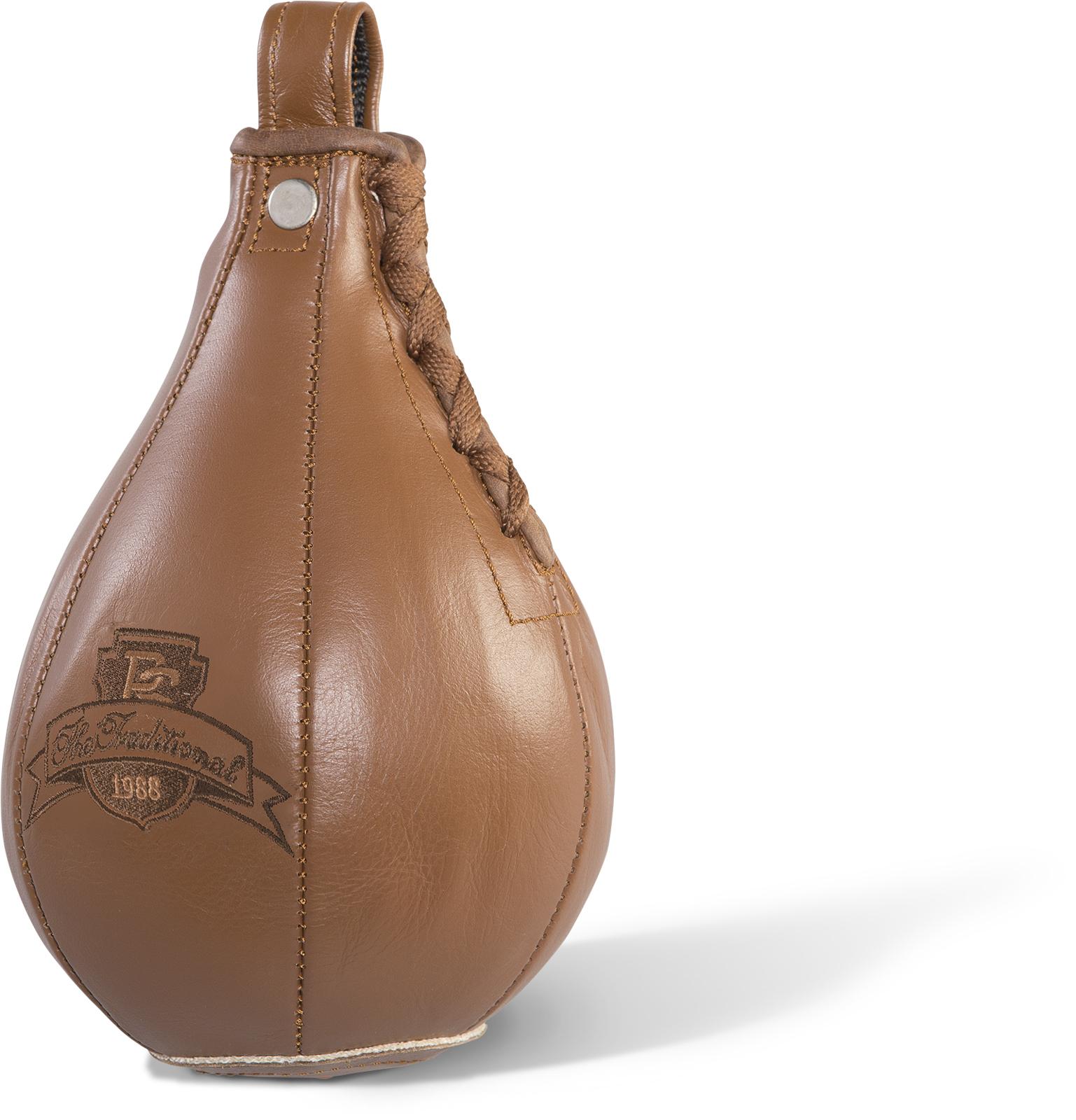 Скоростная грушка Paffen Sport