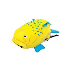 детский рюкзак для бассейна Trunki Еж