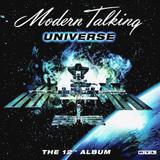 Modern Talking / Universe (CD)