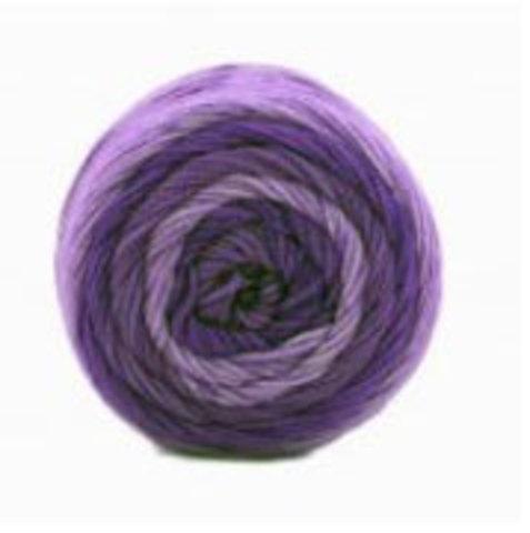 Купить Пряжа Himalaya Sweet roll Код цвета 1047-01 | Интернет-магазин пряжи «Пряха»