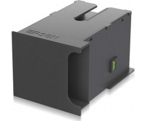 Емкость для отработанных чернил Epson T04D0 для L7160/7180 (C13T04D000)