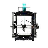 3d принтер 3DIY Prusa i3 Steel KIT набор для сборки