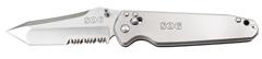Складной нож SOG Мод. VISION 97062