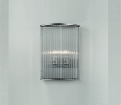 STILIO UNO WALL LIGHT by  LICHT IM RAUM