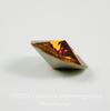 1122 Rivoli Ювелирные стразы Сваровски Crystal Copper (SS39) 8,16-8,41 мм