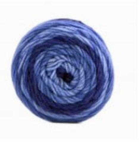 Купить Пряжа Himalaya Sweet roll Код цвета 1047-02   Интернет-магазин пряжи «Пряха»
