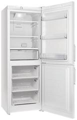 Холодильник Stinol STN167