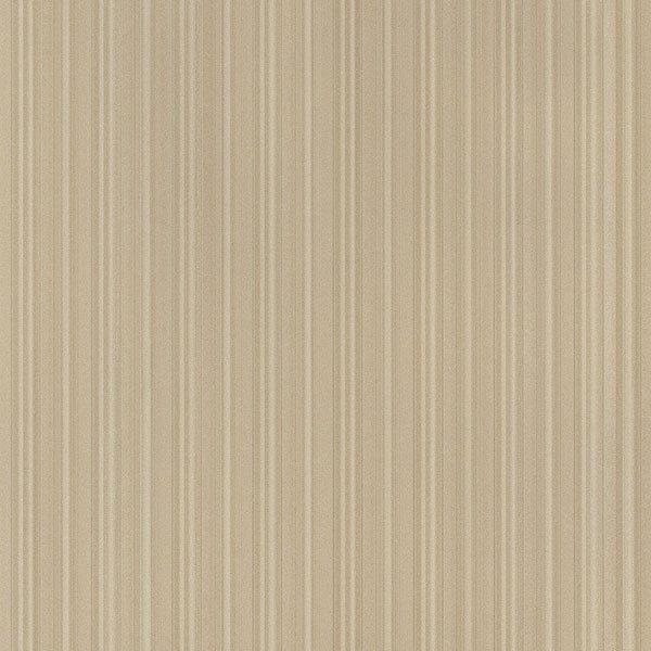 Обои Aura Silk Collection 2 SL27521, интернет магазин Волео