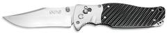 Складной нож SOG Мод. TOMCAT 3.0 97064