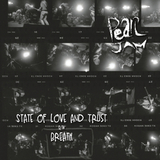 Pearl Jam / State Of Love And Trust, Breath (7