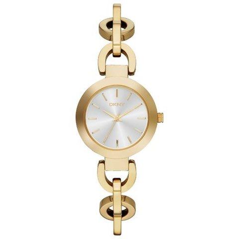 Купить Наручные часы DKNY NY2134 по доступной цене