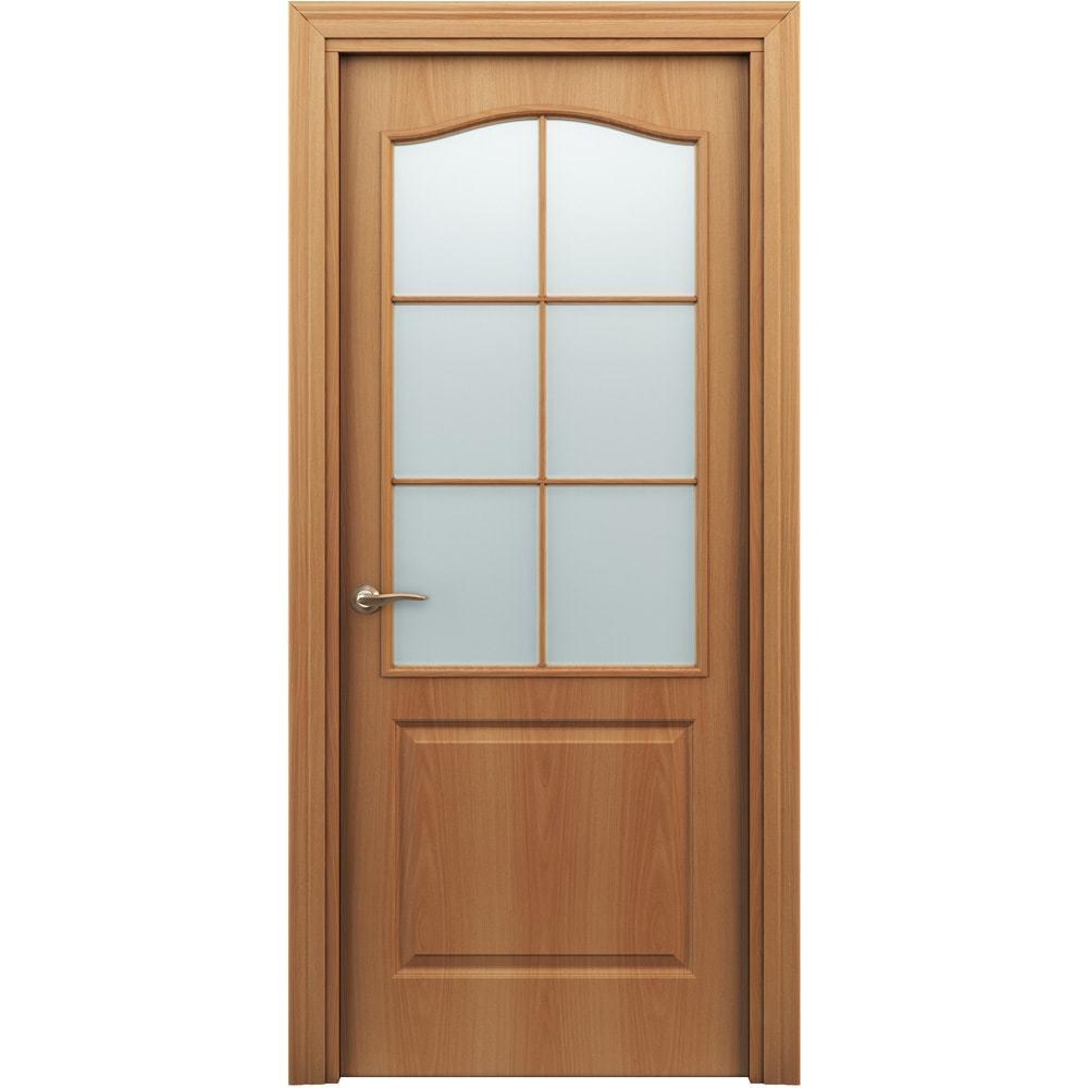 Ламинированные двери Палитра Люкс миланский орех стекло решётка palitra-po-milan-reshetka-dvertsov-min.jpg