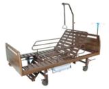 Медицинская кровать YG-6 (MM-41)