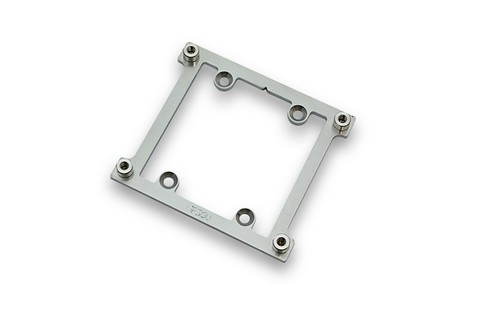 EK-Thermosphere Mounting Plate GF560