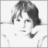 U2 / Boy (LP)