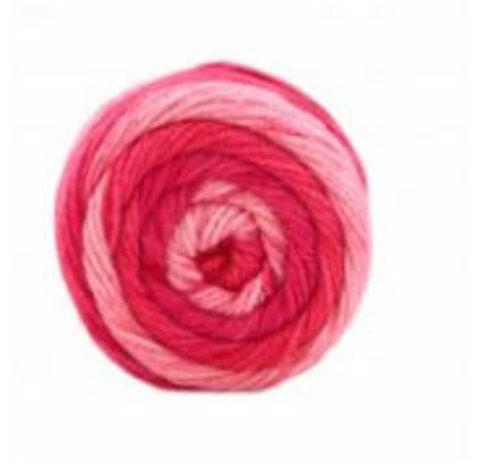 Купить Пряжа Himalaya Sweet roll Код цвета 1047-03   Интернет-магазин пряжи «Пряха»
