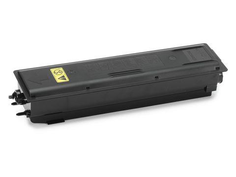 Совместимый картридж Kyocera TK-4105 для TASKalfa 1800, 1801, 2200, 2201. Ресурс 15000 стр.