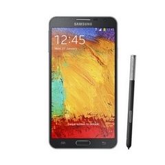 NCK код - Samsung Galaxy Note 3 от Мегафон