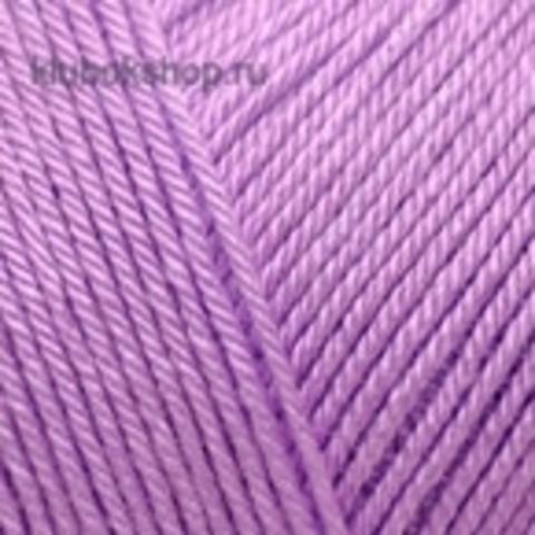 КупиКлубок  магазин пряжи для вязания У нас Вы можете
