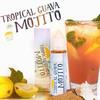 Mojito Island Tropical Guava Mojito 60мл