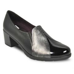 Туфли #721 Pitillos