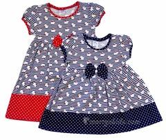 AD6609 платье китти