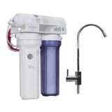 Atoll D-30 STD Проточный питьевой фильтр