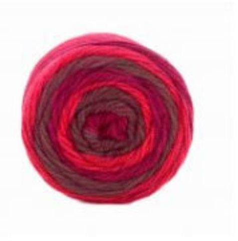 Купить Пряжа Himalaya Sweet roll Код цвета 1047-04 | Интернет-магазин пряжи «Пряха»