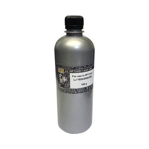 Тонер IMEX TMC 040 черный для HP Color LJ CP1215, CP1515, CM1300, Pro CP1025, CM1415, Pro 200, M251 (Black, 55 гр.)