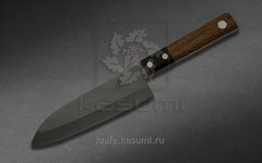 /collection/artisan/product/keramicheskiy-kuhonnyy-nozh-santoku-hk-1590bo