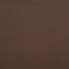 Искусственная кожа Flax honey 1401